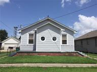 428 Coolidge St Jefferson LA, 70121