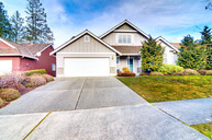 8105 Abbey Place Arlington WA, 98223