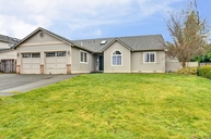 17620 Se 269th Place Covington WA, 98042