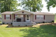 5906 235 Highway Nancy KY, 42544