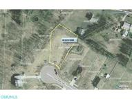 0 Twin Creek Way Lot 21 Lancaster OH, 43130