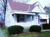 4918 Longwood Ave Parma OH, 44134