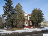 1401 N 21st St Superior WI, 54880