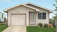 5418 West Cleveland Avenue Lincoln NE, 68524