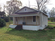 1163 Front St Evergreen AL, 36401