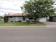 4000 4th Ave So Great Falls MT, 59405