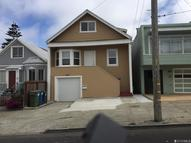 159 Oliver Street Daly City CA, 94014