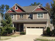 540 Mesquite Ridge Place Cary NC, 27519