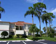 13369 Touchstone 103 Place 103 Palm Beach Gardens FL, 33418