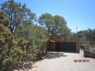 13 Sharp Road Sandia Park NM, 87047