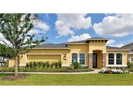 11030 Spring Point Circle Riverview FL, 33579