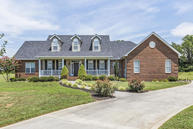 1536 Mint Meadows Drive Maryville TN, 37803