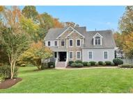 8707 Buford Square Place North Chesterfield VA, 23235