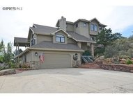 3575 Hova Way Fort Collins CO, 80526