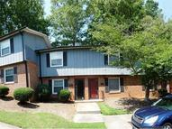 115 Eastcliff Drive 9 Concord NC, 28025