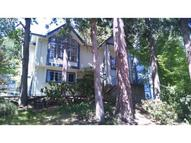 764 Brookside Dr Eugene OR, 97405