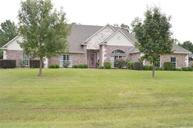 180 Beavers Bend Rd. Marshall TX, 75672