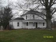 19195 Hopewell Rd Mount Vernon OH, 43050