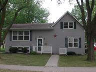 1333 N 12th St Estherville IA, 51334