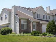 916 Prestwick Lane A Indianapolis IN, 46214