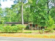 2918 Russell Rd Conway SC, 29526