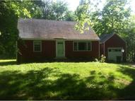250 Chesley Hill Rd Rochester NH, 03839