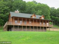 475 River Road Rileyville VA, 22650