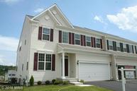 164 Greenvale Mews Drive Westminster MD, 21157