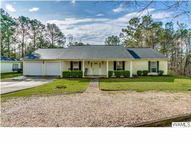 14173 Marley Road Cottondale AL, 35453