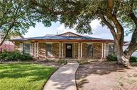 5033 Stanley Drive The Colony TX, 75056