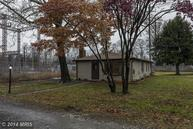 13242 Sylvan Avenue Middle River MD, 21220