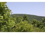 14 Crossing Circle 5 Fairview NC, 28730