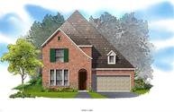 818 Preakness Lane Coppell TX, 75019