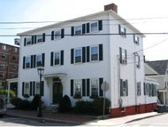 110 Court St 1 Portsmouth NH, 03801
