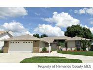 1202 Muscovy Drive Spring Hill FL, 34608