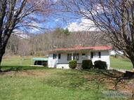 5291 Spicer Mountain Road Sparta NC, 28675