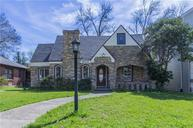 6224 Velasco Avenue Dallas TX, 75214