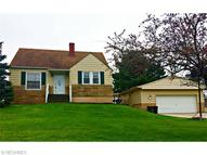 325 Evelyn Ave Seven Hills OH, 44131
