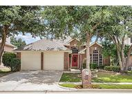 3520 Westminister Trail Flower Mound TX, 75022