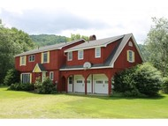 1393 Brandon Mountain Road Rochester VT, 05767