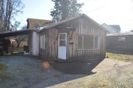 670 North Fifth Street Jacksonville OR, 97530