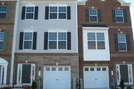 7721 Town View Drive Dundalk MD, 21222