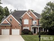 1014 Oldham Forest Crossing Cary NC, 27513