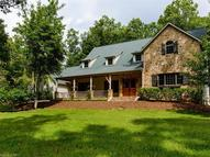 168 Anderson Oaks Road Fletcher NC, 28732