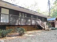 56 Cantrell Drive Taylors SC, 29687