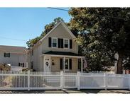 62 Water St 1 Winchester MA, 01890