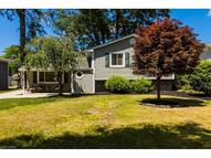 25118 Deerfield Dr North Olmsted OH, 44070