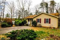 14 Merrimac Cove Ruther Glen VA, 22546