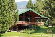 283 Rock Creek Emigrant MT, 59027