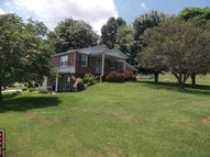 70 West View Drive Mt Vernon KY, 40456